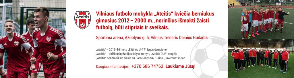 Asseco_Lithuania_fone_669x214 (1)